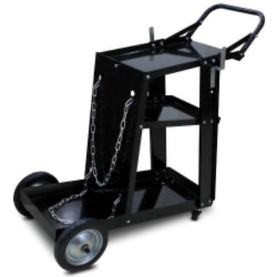 Titan 41197 Tool Welding Cart
