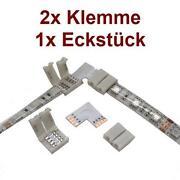 4 Pin Adapter