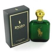Mens Polo Cologne