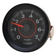 Evinrude Tachometer