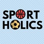 SportholicsDE