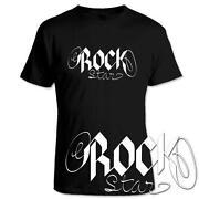 Hard Rock Cafe T-shirt XL