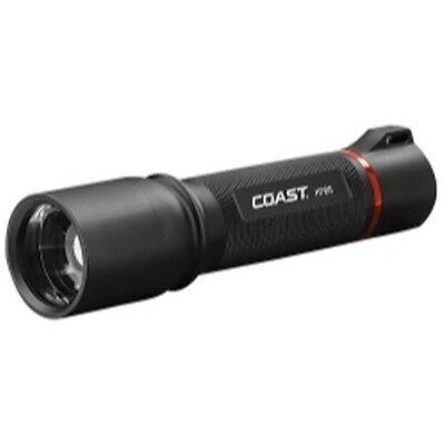 Coast 21498 Hp8r Rechargeable Focusing Led Flashlight