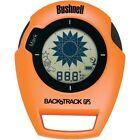 Bushnell GPS Unit