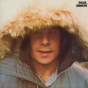 Paul-Simon-von-Paul-Simon-2011-Neu-OVP-CD