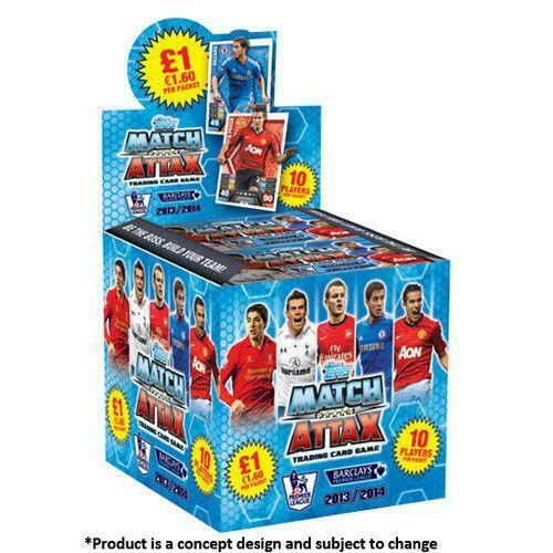 Match attax box 2000s ebay for How much does it cost to list on ebay motors