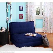 Flip Chair