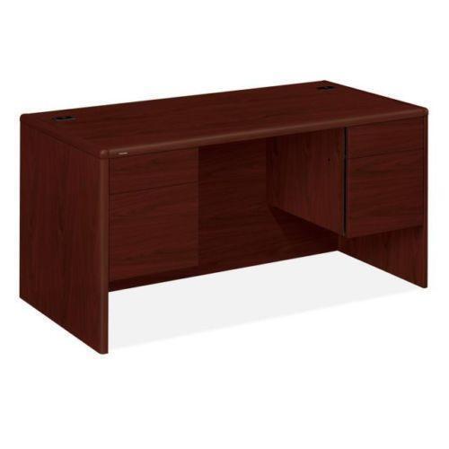 Hon Desk Ebay