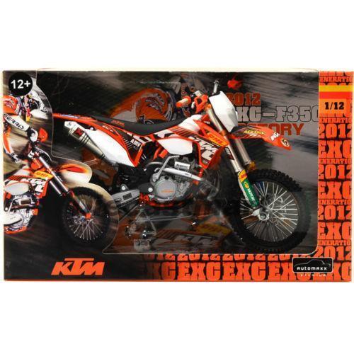 Diecast dirt bikes ebay