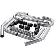 Universal Intercooler Piping Kit