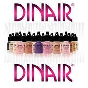 Dinair