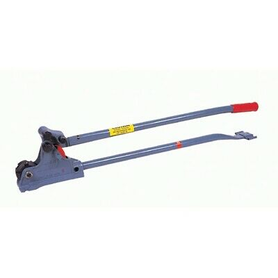 Mcc Cb-13 Re-bar Cutter With Bender Portable Compact Design Tool Cb-0213