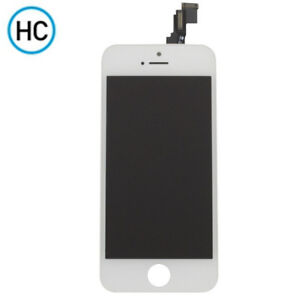 hook up iphone to samsung tv Fortunately there is a lightning digital av adapter made by apple that you can purchase which allows you to connect your iphone 5 to a tv with an hdmi port.