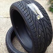 325/35/28 Tires