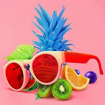 Red Velvet - Red Summer [New CD] Asia - Import