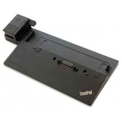 Lenovo ThinkPad Ultra Dock-170W