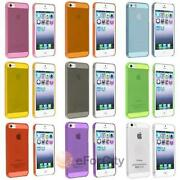 iPhone 5 Case Lot