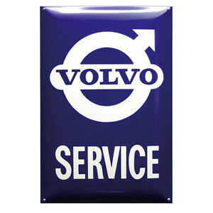 Volvo mechanic, volvo repair