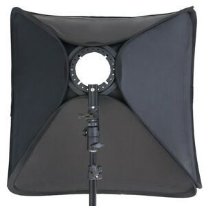 Softbox-For-SpeedLight-Flash-40cm-16-Flash-Speedlite-Soft-box-40x40cm-16-x16