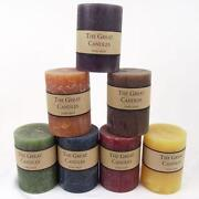 Wholesale Joblot Candles