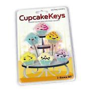 Key Cap