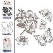 Sizzix Framelits