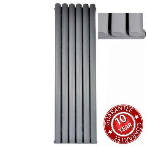 Vertical Towel Radiator Ebay