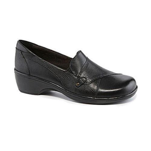 Womens Dress Shoes Size 12 | eBay