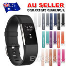 Rubber Band Watch Bands
