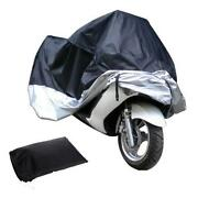 Scooter Rain Cover