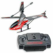 RC Hubschrauber Outdoor