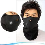 Paintball Mask Cover