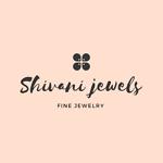 shivani_jewels