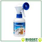 Dog Flea & Tick Sprays