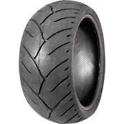 240 40 18 Tire