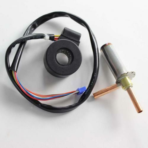 Haier A0010722292 Electronic Expansion Valve