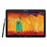"Samsung Galaxy Note 10.1"" Edition Wifi + Verizon 4G LTE Tablet Black 32GB"