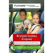 Highway Code Polish