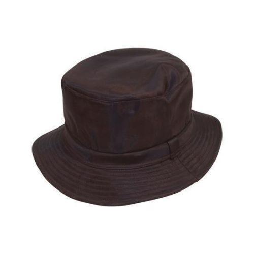 Waterproof Bush Hat  528ff4c1ba72