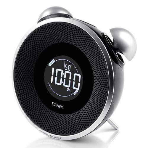 How to set time on ihome id38
