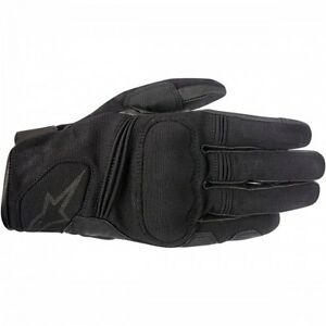 ALPINESTARS WARDEN GLOVES/GANTS DE MOTO WARDEN ALPINESTARS
