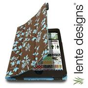 Designer iPad Mini Case