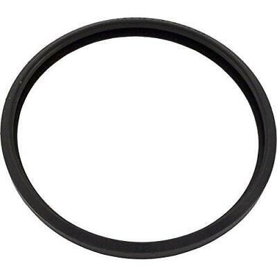 spx0580z2 lens gasket replacement for underwater lights