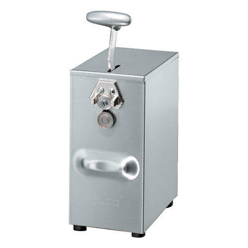 Edlund 266 Tabletop Electric Can Opener
