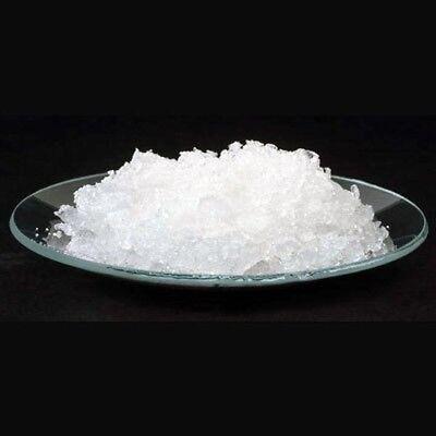 5 Lbs. Sodium Polyacrylate Superabsorbent