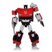 Transformers Takara