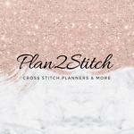 Plan2Stitch
