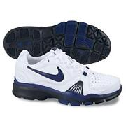 Boys Nike Shoes 4Y
