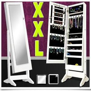 schmuckschrank g nstig online kaufen bei ebay. Black Bedroom Furniture Sets. Home Design Ideas