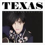Texas CD
